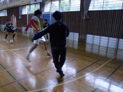 福岡 賃貸 糸島�J.jpg