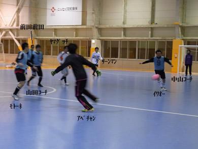 福岡 賃貸 練習�B.jpg