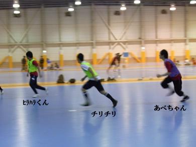 福岡 賃貸 練習�C.jpg