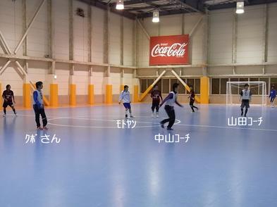福岡 賃貸 練習試合�B.jpg