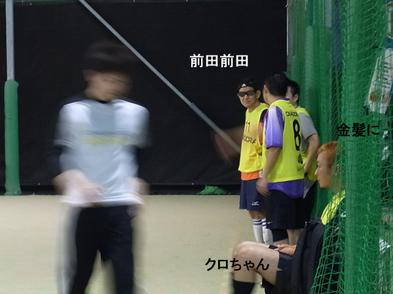 福岡 賃貸 金髪.jpg