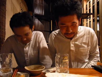 福岡 賃貸 飲み会�D.jpg