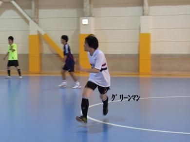 福岡 賃貸 グリーンマン�B.jpg