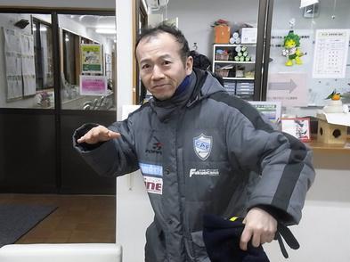 福岡 賃貸 ノリオビッチ.jpg