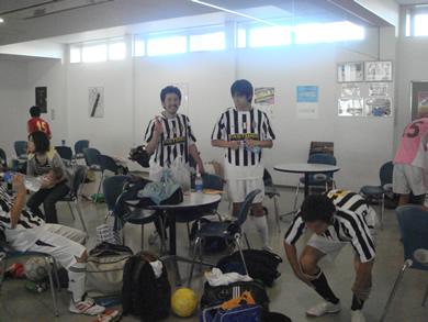 08.09.28セリエA大会写真2.jpg