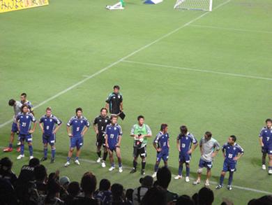 2008.08.16アビスパVS熊本小.jpg