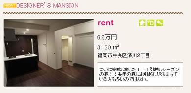 2010.02.03designer's mansion.jpg