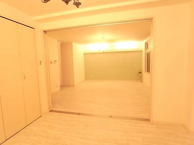 4寝室→リビbング.jpg