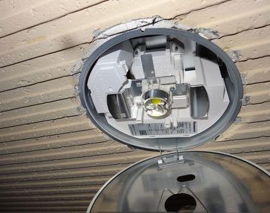 6.LED装着.jpg