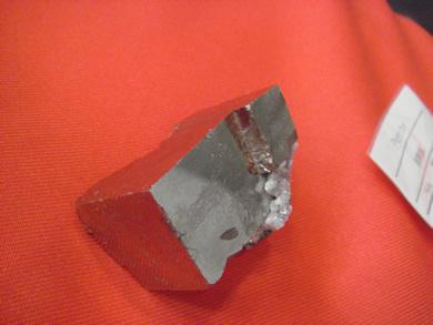 黄鉄鉱�A.jpg