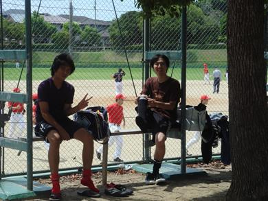 古賀サッカー�A.jpg