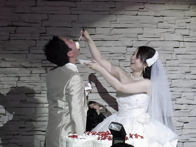 福岡 賃貸 山P結婚式�B.jpg