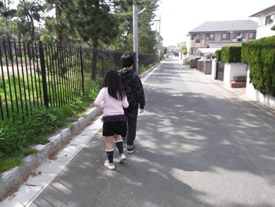 福岡 賃貸 散歩�@.jpg