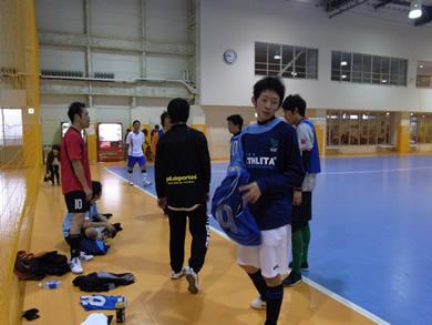 福岡 賃貸 第1試合ハーフタイム.jpg
