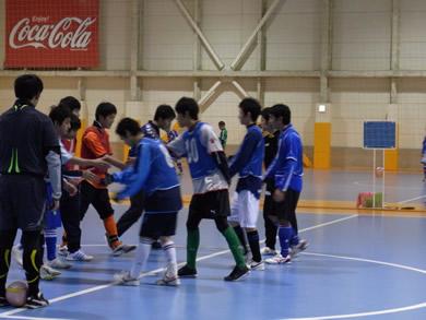 福岡 賃貸 第1試合開始.jpg