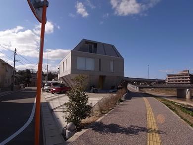 福岡 賃貸 変な建物�A.jpg