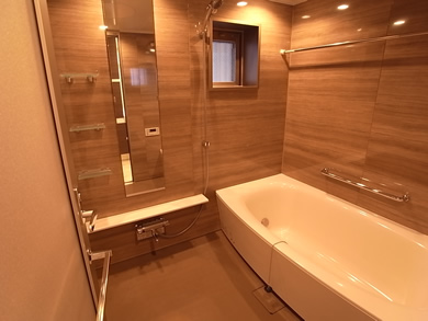 福岡 賃貸 浴室.jpg