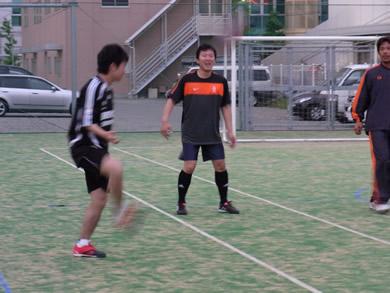 福岡 賃貸 和白練習�B.jpg