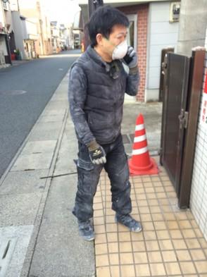 作業写真.JPG