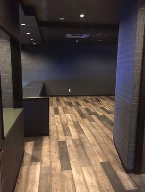 廊下カウンター.jpg