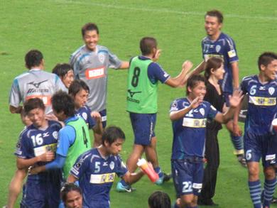 福岡 賃貸 4試合終了�E.jpg