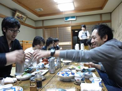 福岡 賃貸 7夕食.jpg