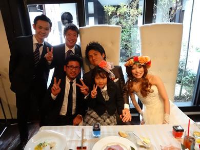 福岡 賃貸 8リン結婚式.jpg