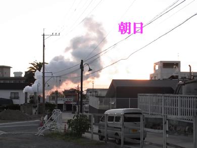 福岡 賃貸 8朝日.jpg