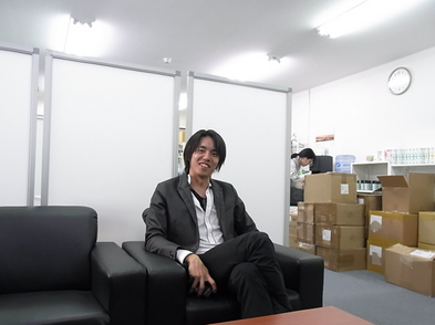 福岡 賃貸 クマガイ�A.jpg