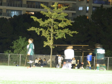 福岡 賃貸 サッカー�D.jpg