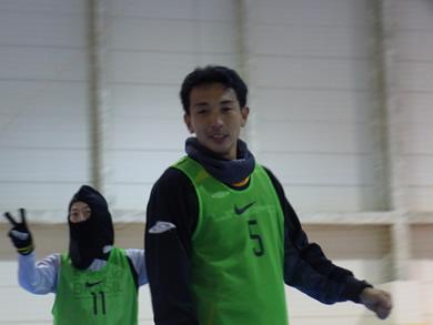 福岡 賃貸 ノリオビッチ�F.jpg