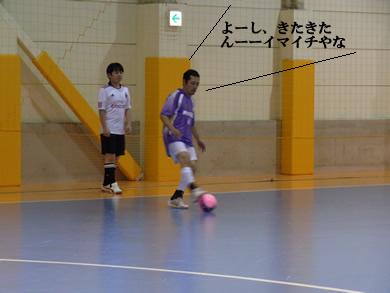 福岡 賃貸 パス�C.jpg
