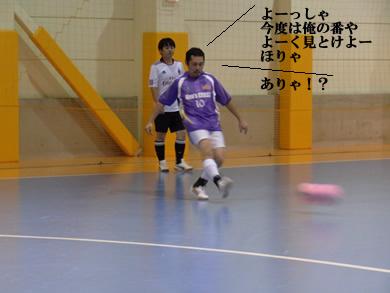 福岡 賃貸 パス�D.jpg