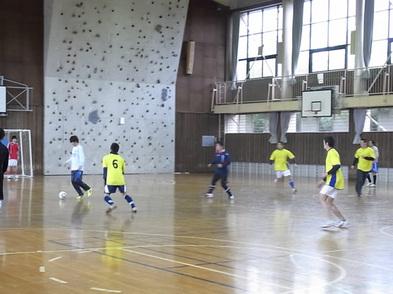福岡 賃貸 リーグ�A.jpg