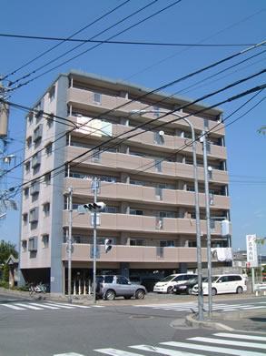 福岡 賃貸 元の外観.jpg