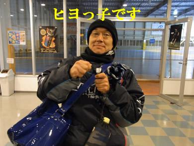 福岡 賃貸 前田前田.jpg