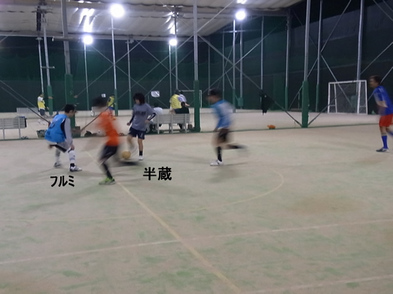 福岡 賃貸 半蔵vsフルミ.jpg