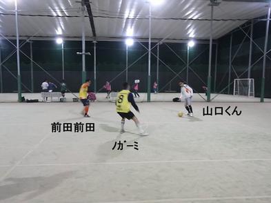 福岡 賃貸 山口くん.jpg