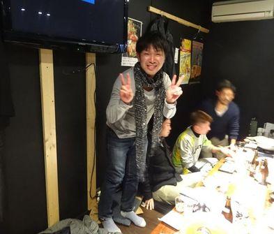 福岡 賃貸 忘年会 ニッシー.jpg