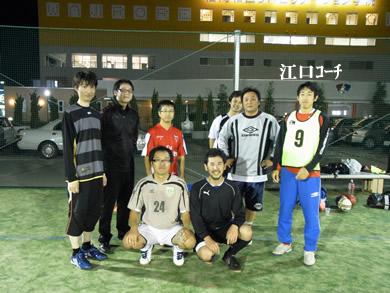 福岡 賃貸 江口コーチ.jpg