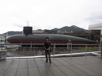 福岡 賃貸 潜水艦�@.jpg