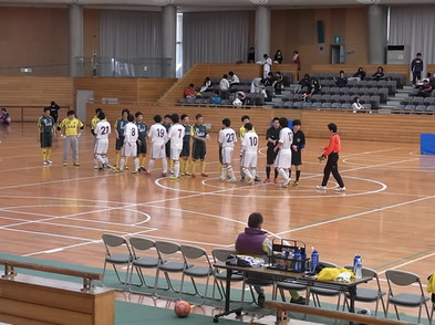福岡 賃貸 県リーグ�B.jpg