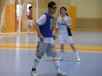 福岡 賃貸 第3試合�D.jpg