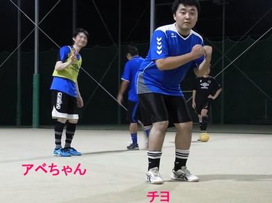 福岡 賃貸 練習�A.jpg