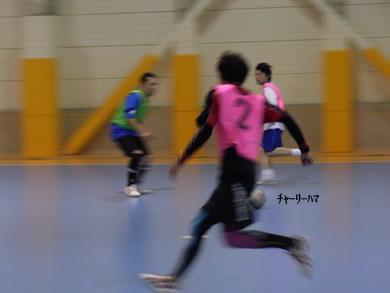 福岡 賃貸 練習�E.jpg
