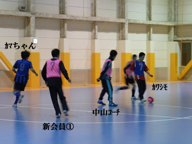 福岡 賃貸 練習�F.jpg
