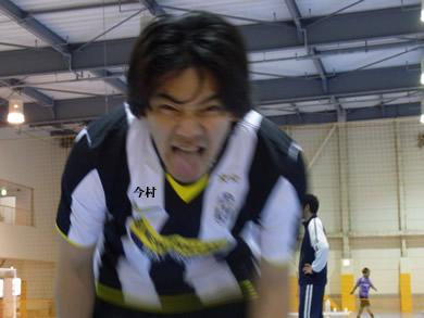 福岡 賃貸 試合未来ビル�C.jpg