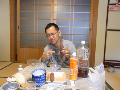 福岡 賃貸 鉄輪温泉34.jpg