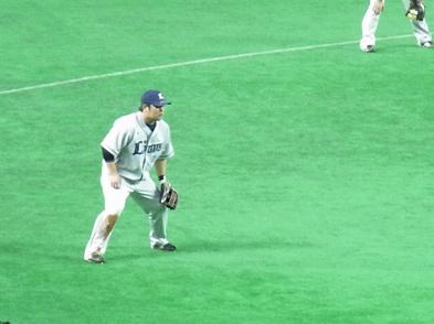 福岡 賃貸 ソフトバンク中村選手.jpg