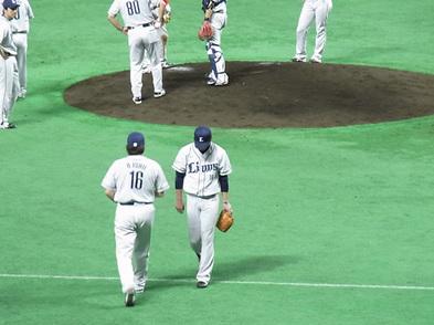 福岡 賃貸 ソフトバンク湧井交代.jpg